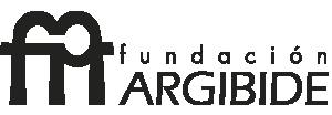 Fundación Argibide Logo