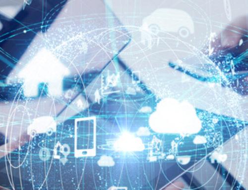 «De Internet a Fortnite: Algunos riesgos de las nuevas tecnologías» Artículo del Dr. Pablo Sabater en Zona Hospitalaria