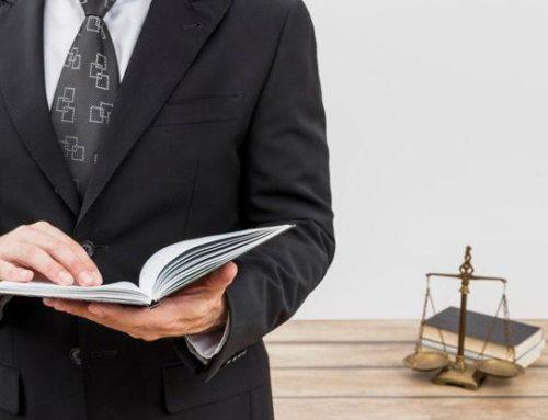 """Sobre la """"presunta"""" falta de objetividad de los peritos de parte en la jurisdicción social. Artículo del Dr. Ignacio Mata"""