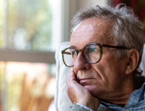 Pensar sobre el pensar: la metacognición como terapia. Artículo de Fermín Goñi. Revista ZonaHospitalaria