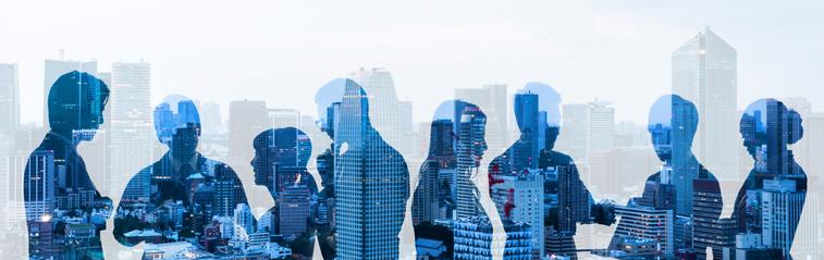 La comunicación: nuestro GPS bio-cultural para adaptarnos a los nichos sociales. Artículo de Fermín Goñi. Revista ZonaHospitalaria