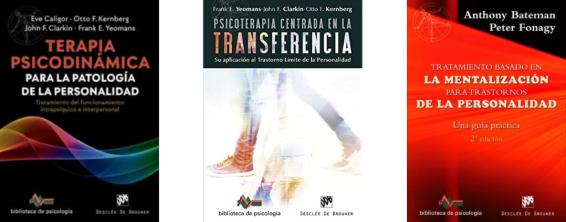 Transferencia y Contratransferencia: elementos a cuidar en el trabajo clínico